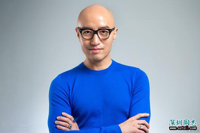 韩国同志艺人洪锡天考虑从政