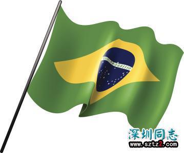 """巴西法官裁决""""同性恋是病""""用""""转换疗法""""引激烈争议"""
