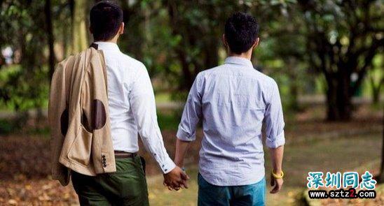 澳大利亚多数民众支持同性婚姻 澳总理:望圣诞节前写入婚姻法