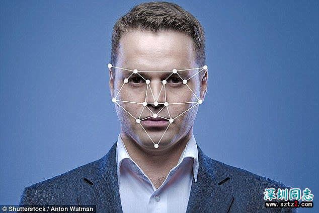 照片会暴露你的性取向吗?人工智能通过社交软件的照片判断同性恋