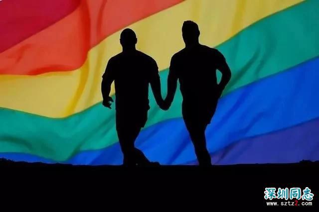 婚外性、同性恋要入罪?一旦成真,这里将成为LGBT群体的地狱