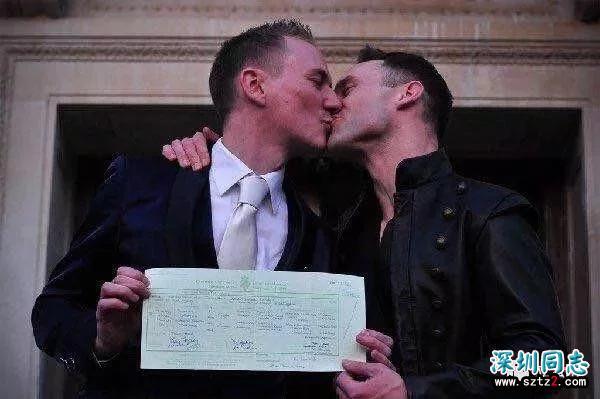 曹金丽 保障人格尊严与同性恋者婚姻的立法建议