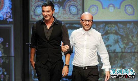 意大利同性伴侣人工受孕产子 双亲身份首获认可