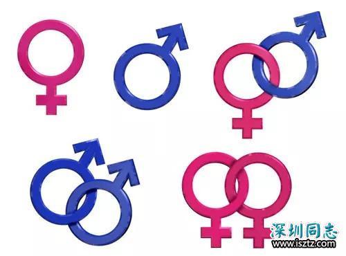 异性恋和同性恋的标签还能存在多久?