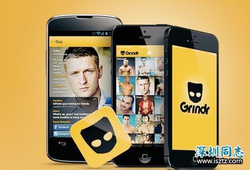 昆仑万维子公司全球最大同性社交网络将境外上市