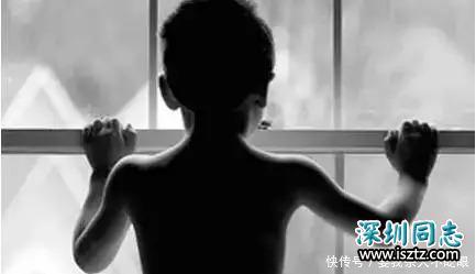 了解下新加坡的性侵同性9岁男孩,坐牢14年鞭刑24下