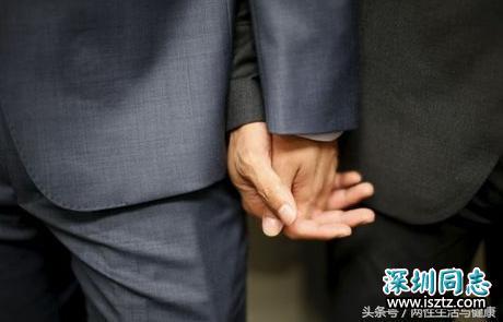 拿什么拯救你,七千万的中国同性恋者的挣扎与求救!