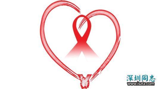 英媒:中国艾滋病患者达82万人 新增病例多因性传播