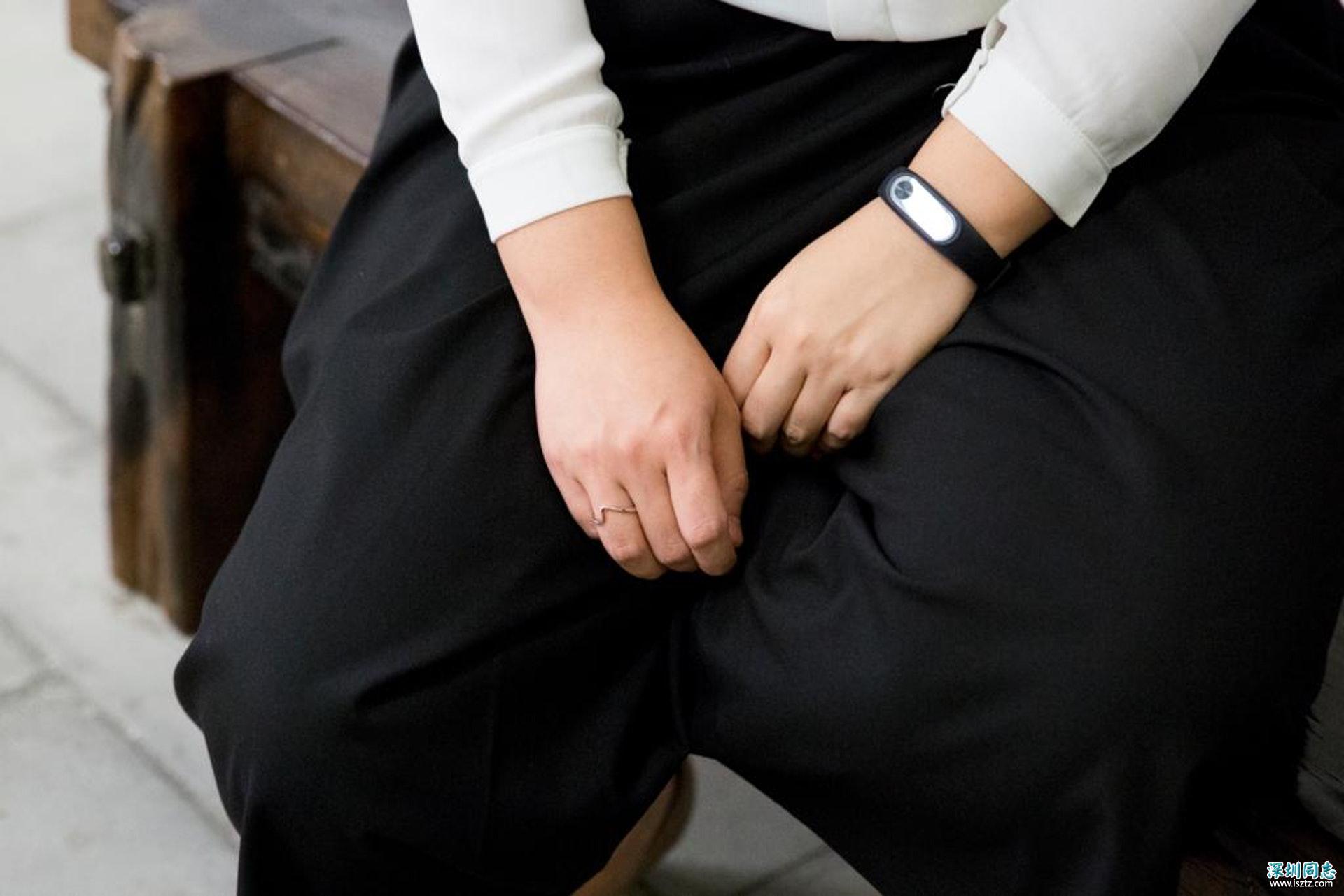 台湾同性婚姻有望合法 何以比香港走得快?