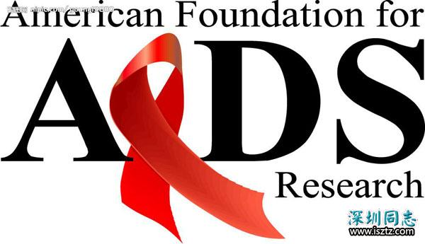 湖南艾滋病疫情呈低流行态势